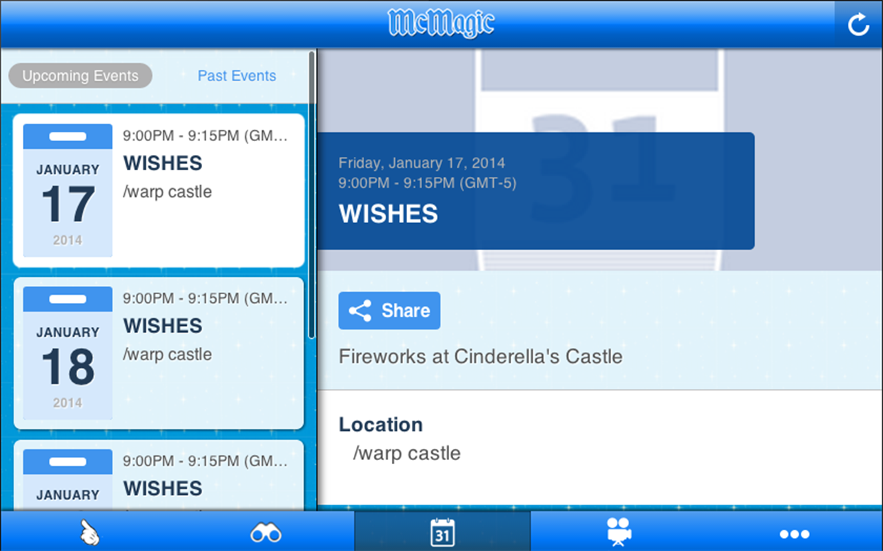 McMagicus Android Apps On Google Play - Mcmagic us map download