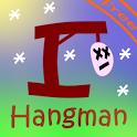 Simpelz Hangman icon