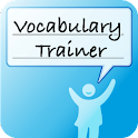 Vocabulary Trainer (lite) icon