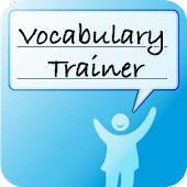 Vocabulary Trainer (lite)