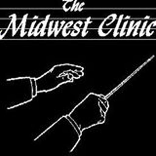 The Midwest Clinic 2013 LOGO-APP點子