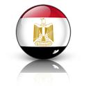EG Elections 2012 icon