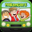Nebengers 2.0 (Beta) icon