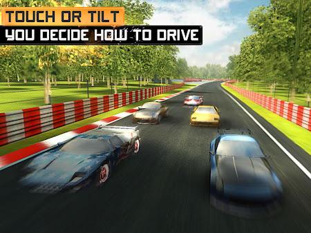 Need for Car Racing Real Speed 1.3 screenshot 16152