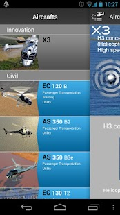 Airbus Helicopters- screenshot thumbnail