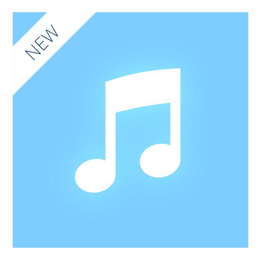 Gratis Descargas MP3