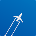 Flytryg icon