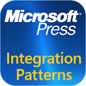 Integration Patterns logo