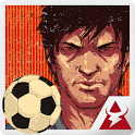 Football Sport Game: Soccer 15 icon