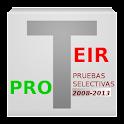 EIR ENFERMERIA RESIDENTES 8-13