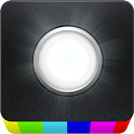 myLite icon