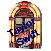 Taylor Swift JukeBox