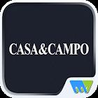 CASA&CAMPO icon