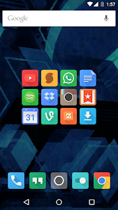 Switch UI - Icon Pack v1.6