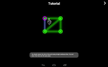 Glow Puzzle 4.0 screenshot 327448