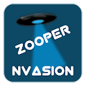 nvasion - Zooper Skin icon