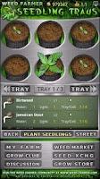 Screenshot of Weed Farmer
