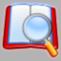 Robotsoft Log Viewer logo