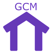 GCM Server Helper