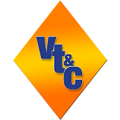 Vacuum Technology and Coating