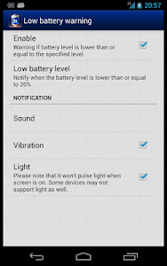 2 Battery Pro - Battery Saver v2.91