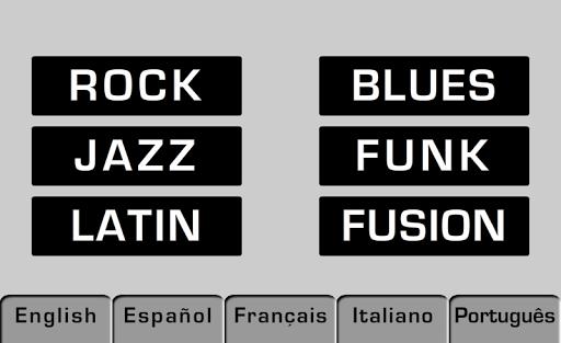 Play Piano Contemporary Styles