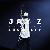 Jay-Z All Lyrics