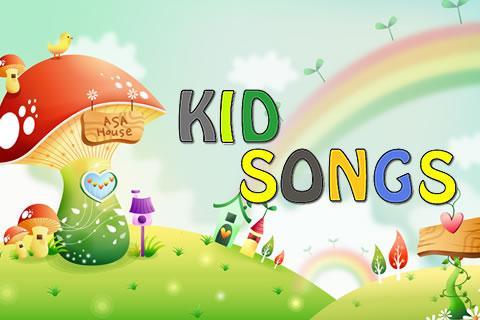 玩教育App|儿童电影免費|APP試玩