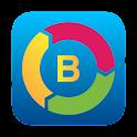 B-Logix CRM icon