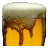 Drink Schedule icon