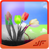 App Pics Creation APK for Windows Phone