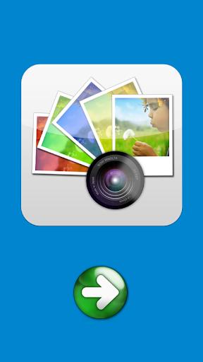 玩免費娛樂APP|下載攝像機彩色效果 app不用錢|硬是要APP