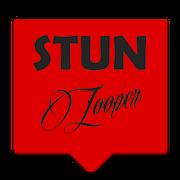 stun zooper widgets