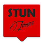 stun zooper widgets v1.7