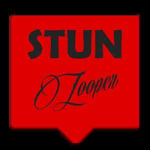 stun zooper widgets APK
