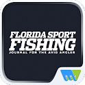 Florida Sport Fishing icon