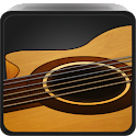 Guitar Star Free logo