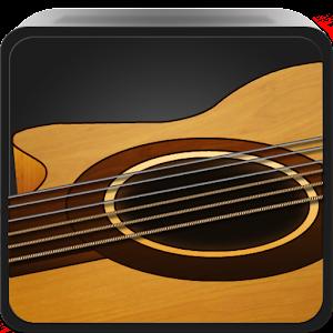 Guitar Star Free