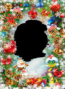 Download Christmas Love Frame Apk 1 0,com love