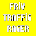 Friv Traffic Racer icon