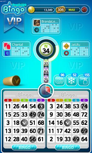 Everybody's Bingo