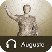 Auguste Audioguide
