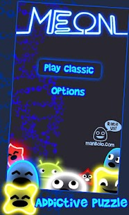 MW Decoration 2 Apk files Free - Digg Best Android Apk