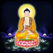 Budda Wallpapers