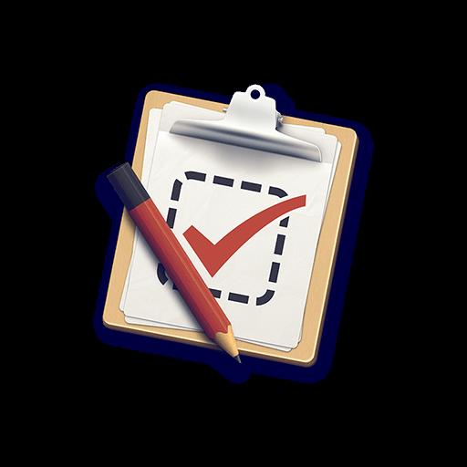 OmniDo 生產應用 App LOGO-APP試玩