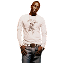 Akon widgets logo