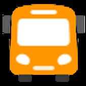 Rotation Bus (순환버스)