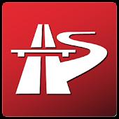 Free Download Stau Mobil APK for Samsung