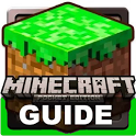Minecraft Game Guide 2013 icon