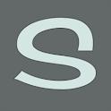 szig.it – Sziget 2012 Festival logo